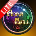 Aura Ball Lite logo