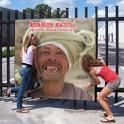 Nokat Khalat نكت خلاط icon