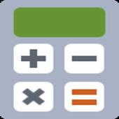 Tip & Maths Calculator Free