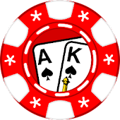 BlackJack Casino Card Game