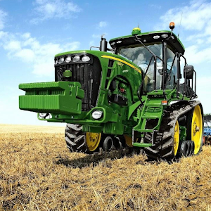 download best tractor wallpaper 2 for pc