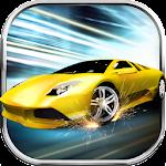 Speed Car Racing City 2.4 Apk