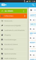 Screenshot of nadji.info