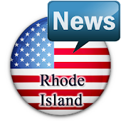 Rhode Island Newspapers