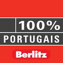 100% PORTUGAIS icon