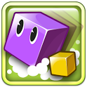 Bubbles 2 HD icon