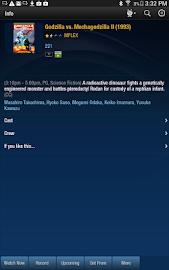 TiVo Tablet (Obsolete) Screenshot 10