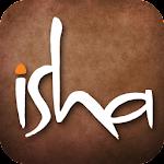 Isha Foundation