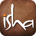 Isha Foundation icon