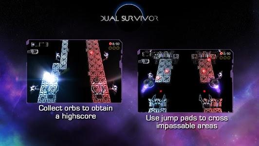 Dual Survivor v1.2