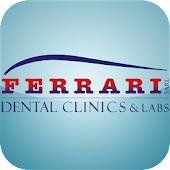 Ferrari Dental Clinics App