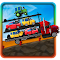 Car Transporter 3D 1.7 Apk