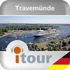 iTour Travemünde Deutsch icon