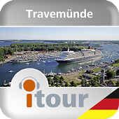 iTour Travemünde Deutsch
