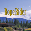 Rope Rider Golf Course icon