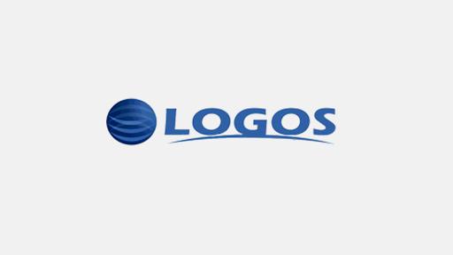 Logos Oyunu