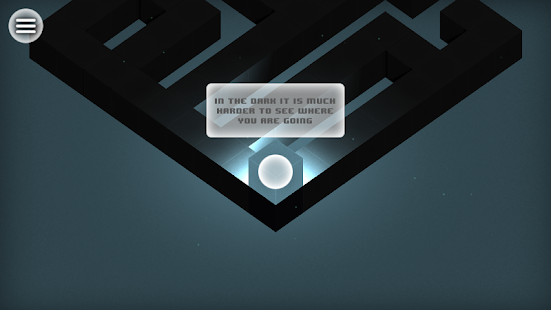 Box-E - The Colorful Cube Game - screenshot thumbnail