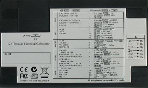 12C PLATINUM v10.4