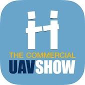 Handshake UAV 2014