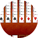 Eight Off Solitaire Premium