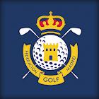 FGolfMadrid icon
