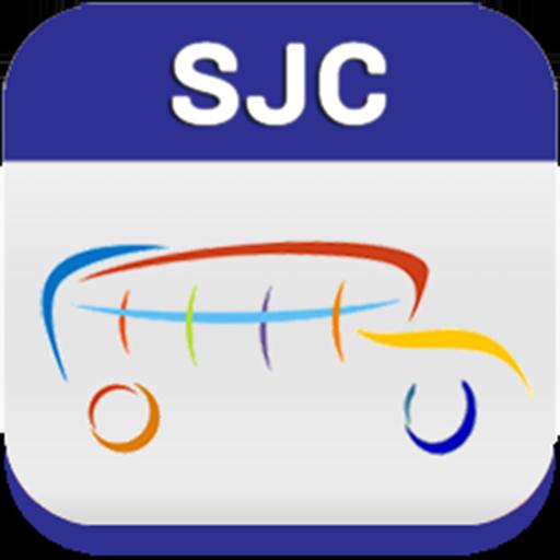 Baixar Hora do Ônibus - SJC para Android