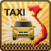 タクシー案内