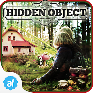 Hidden Object – Soulmates for PC and MAC