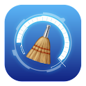 Phone Cleaner & Optimizador icon