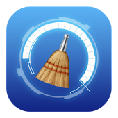Phone Cleaner & Optimizer