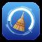 Mobile Optimizer & Cleaner 2.2 Apk