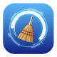 Mobile Optimizer & Cleaner v2.1