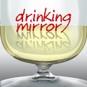Drinking Mirror icon
