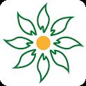 ProFlora icon