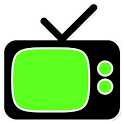 MobiTV icon