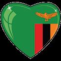 Zambia Radio Stations