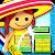 KidsCalculate Basis Rekenen file APK Free for PC, smart TV Download
