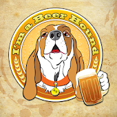 Beer Hound