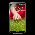 LG G2 Emulator icon