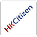 HKCitizen Lite logo