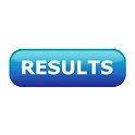 HSC SSC JSE PSC Result icon