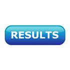 HSC SSC JSE PSC Result icon