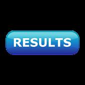HSC SSC JSE PSC Result
