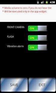 cafree免費(速度鉛球) 攝影 App-愛順發玩APP