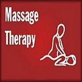 Massage Therapist Premium