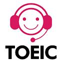 [HD]모질게 듣기만 해도 느는 토익 LC logo
