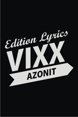VIXX – Love Equation