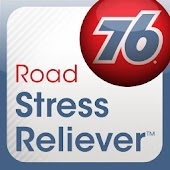 Road Stress Reliever™
