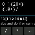 Calcscript icon