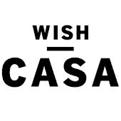 Wish Casa